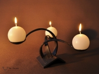 curve-candle-stand-w165-1
