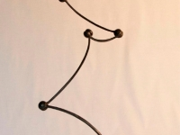 hinge-candle-stand-july-2012-6
