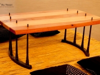 pillars-of-steel-coffee-table-2012