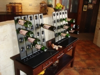 pub-wine-racks-2010