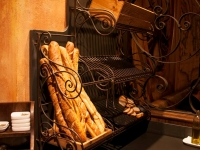 rustica-bread-rack-best-1