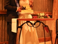 wedding-table-2013-2