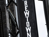 brewtown-install-15-4-9_1