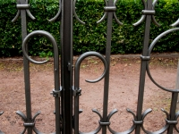 muscate-gates-may-2012-10