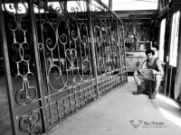pitt-town-gates-1