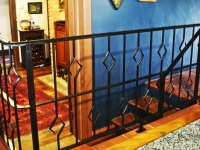 sams-railing